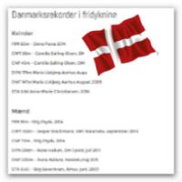 DKRekorder_3